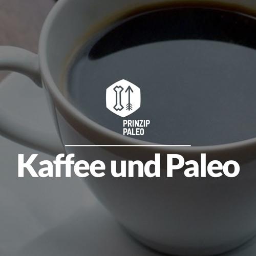 Kaffee und Paleo