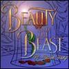 Beauty And The Beast Ft. Jason Yang