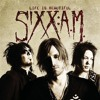 Life Is Beautiful Sixxam Instrumental Cover Mp3
