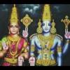 Garuda Gamana Thava Charana Mp3