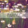 MONSTA X (몬스타엑스) - Shine Forever (PinkLyne Cover)