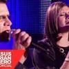 Tú Estás Aquí   Jesús Adrián Romero Feat Marcela Gándara   Video Oficial