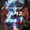 Jamz Vol. 1