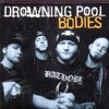 Drowning Pool - Let The Bodies Hit The Floor [FreeJ 4am Mix]