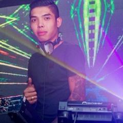Dj Den On The Mix Len Qua Chi 3 Chi 7 Oi 2017