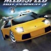 Need For Speed: Hot Pursuit 2 Full Mix