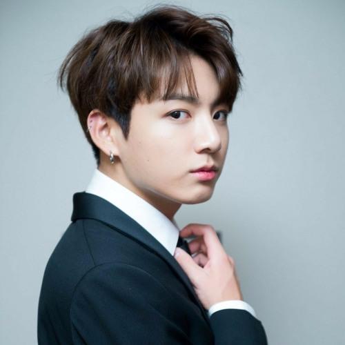 Jungkook Wallpaper Hd 2018: BTS Jungkook – If You [Han