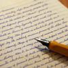 Tere Khushboo Mein Base Khat — Hindi Poem by Rajindar Nath 'Rehbar'