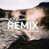 El Amante (Remix) - Bob Helgen