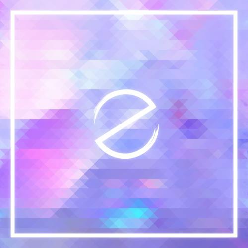 Hyraxe - Highwire (Zeph Remix)