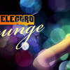 Electro Lounge (2)