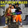SMxMS #002: Prodigy Hip Hop Tribute