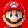 Super Mario - Odyssey Theme (CG5 Trap Remix) FREE DL