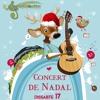 100mil anys concert nadal 2016