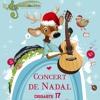 temps concert nadal 2016