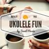 Música de fondo Ukelele