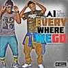 A1 Supergroup Feat. K Camp Everywhere We Go (WSHH Exclusive - Official Music Video)