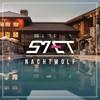 SMAET - 'Nachtwolf' (mixtape)