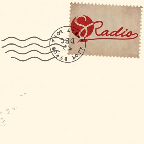 [SUMMER 2017] SOME SUMMER, SOME US - S Radio