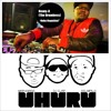 DJ Brian - South African House Uhuru Vs Heavy K