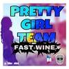Alkaline X DJ K.O - Pretty Girl Team Fast Wine (DJ K.O REMIX)
