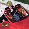 Hurt Feelings-Metro Boomin x Future x Gucci Mane Type Beats