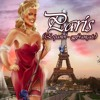 【Sweet Ann · DEX】París (Español - Français)【Cover de La Oreja de Van Gogh】