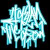 •El sitio del Hip Hop• Lengua Floja,Cronicko,Mc Pir(HCklan)