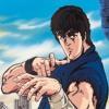 Hokuto No Ken Opening 1 :