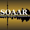 Episode 60 Secular Ontario AA Roundup