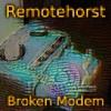 Remotehorst - Broken Modem (Free Soundtrack)