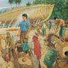 Book Of Mormon Stories(LDS beats Remix)