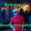 Badenman - Deutschrapshit