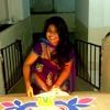 In Aankhon Ki Masti Mein Puja Keshri