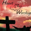 When The Music Fades (Heart Of Worship)