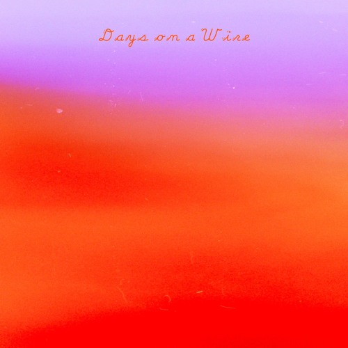 Days on a Wire