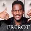 Black M - Frérot (OfficialRemix) ft. Soprano