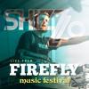 Shizz Lo Live @ Firefly Festival 2017