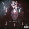 Feast For Crows - Fall Before Me [Free Download]
