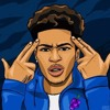[FREE] Lucas Coly Type Beat - Lil Shawty   TyHartBeats