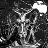 Impious - Dead Inside