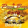 Oh Le Le (P3TE Bootleg)