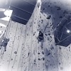 Live @ Stronghold Climbing Gym (Jun 2017)