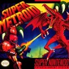 Super Metroid Music - Title Theme