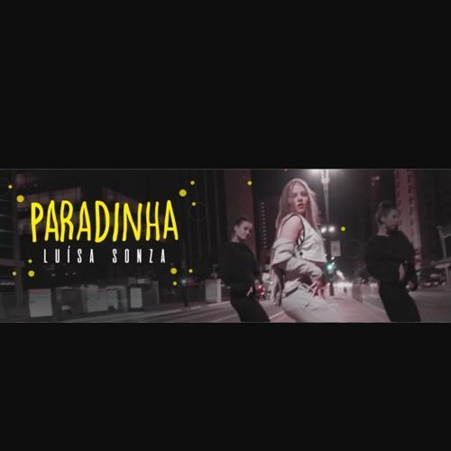 PARADINHA - ANITTA Versão em Português-