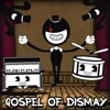 BATIM CHAPTER 2 GOSPEL OF DISMAY - DAGames