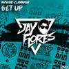 Get Up (Jay Flores PRIDE Remix) FREE DOWNLOAD