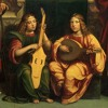 Plainsong For Two Lutes mp3