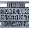 Kolaborasii ( BOCAH ENGKOL ) By Dj Martin X #B.V X Melky Vancastello ( RBBB ) 2017