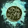 Ed Sheeran  Bibia Be Ye Ye Ft DJ Sckouza (Remix Gnawa)